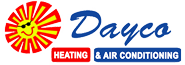 Dayco_heating_and_air_conditioning