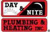 day_and_nite_plumbing_company