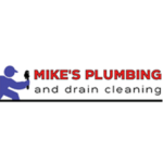 Mike's Plumbing & Drain Cleaning photo