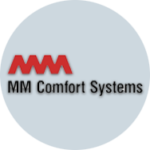 MM Comfort Systems photo