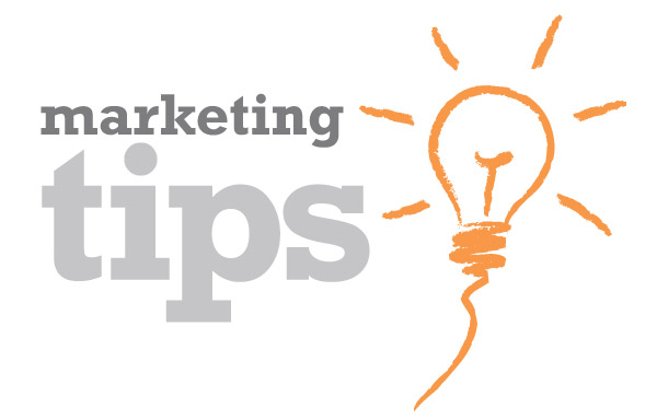 Marketing Tips for Home Service Industries