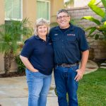 Success Story of Liberty Plumbing, Heating and Air Conditioning