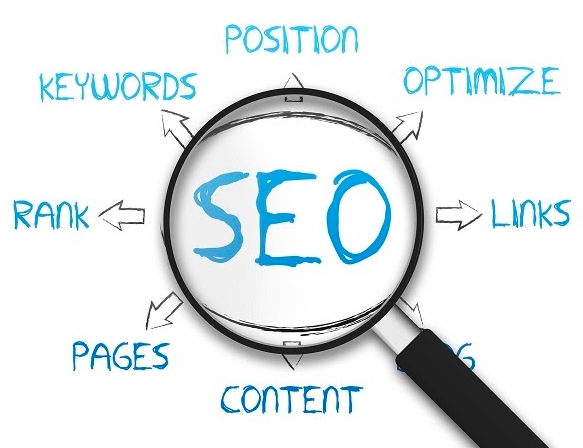 Devising a plan to ramp up the SEO strategy for your Home Service Business