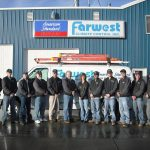 Success Story of Farwest Climate Control