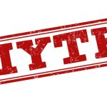 Myths About HVAC Services and HVAC Technicians