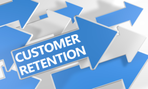 How To Get Repeat Customers For Your Home Service Business