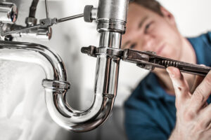 Mike's Plumbing & Drain Cleaning Uses SmartServ Mobile to Transform the Plumbing Industry