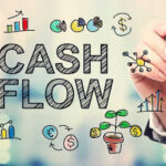 Getting The Cashflow and Building a Pipeline During Covid19