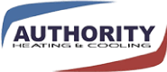 Authority heating and cooling