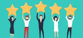 How Home Service Business Can Earn Good Reviews