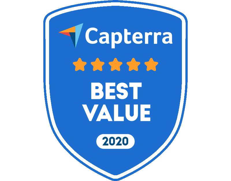 Best Value 2020