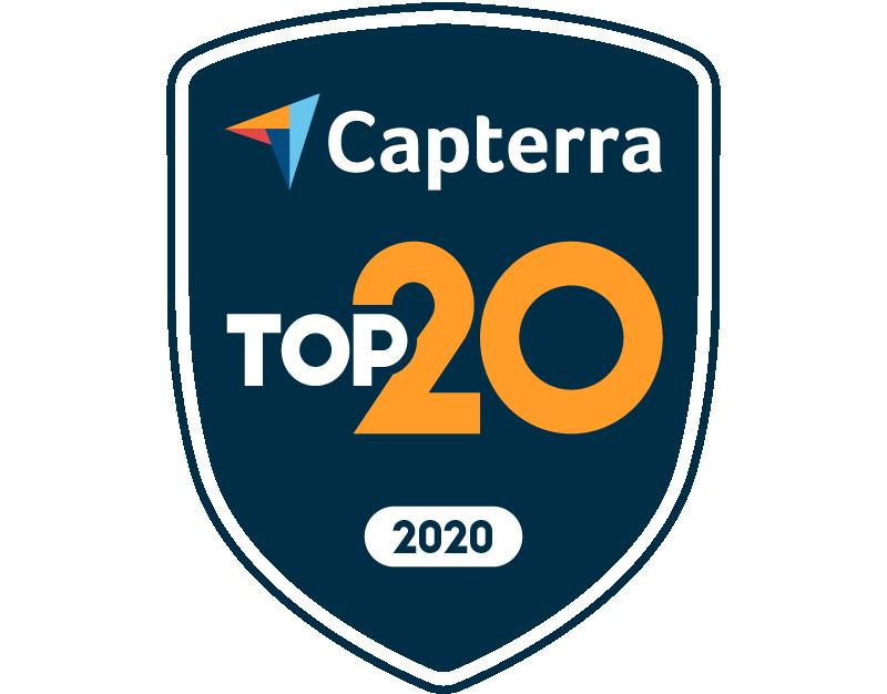 Top 20 FSM 2020