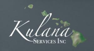 Success Story Of Kulana Services