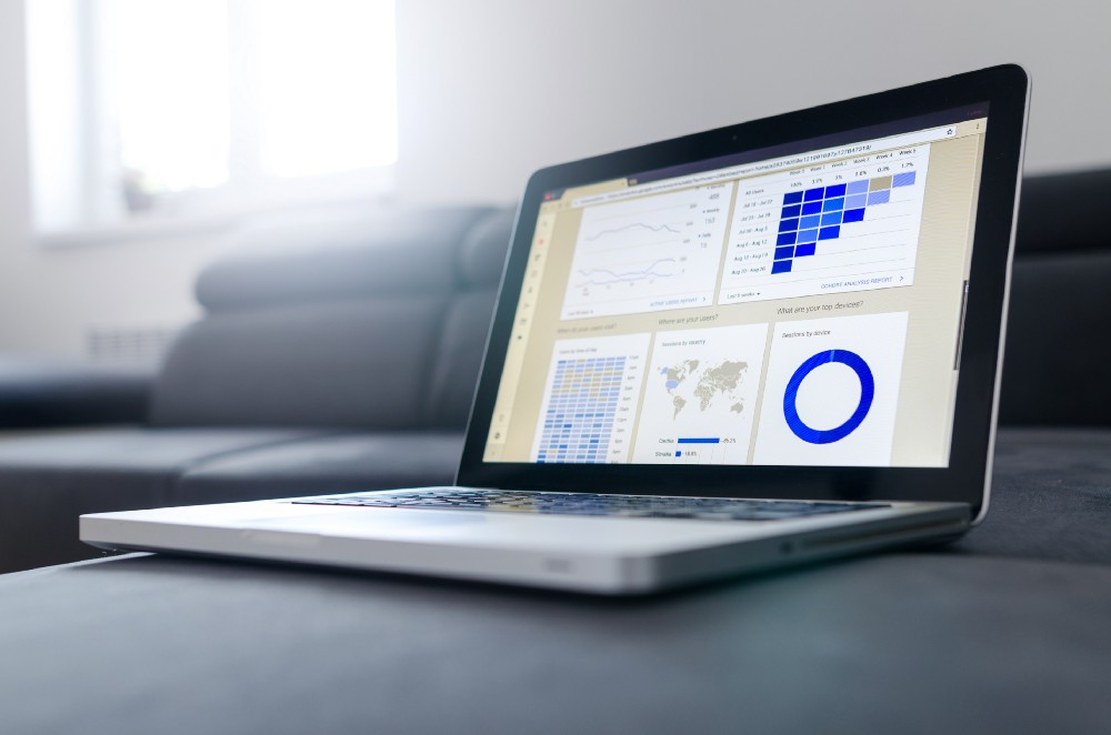 Why Your Service Software Should Have QuickBooks Integration