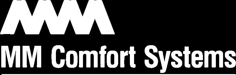 MM comfort