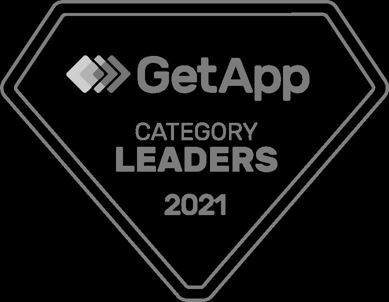 SmartServ Get App