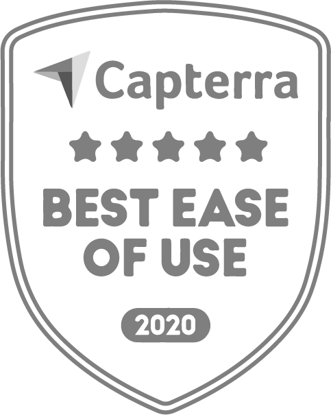 SmartServ Capterra