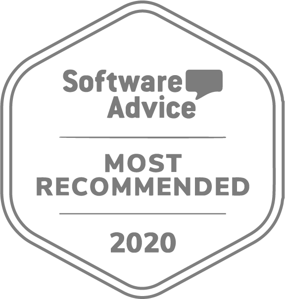 SmartServ Software Advice