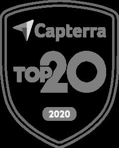 SmartServ Software Capterra