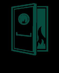 Fire Door Inspection Software