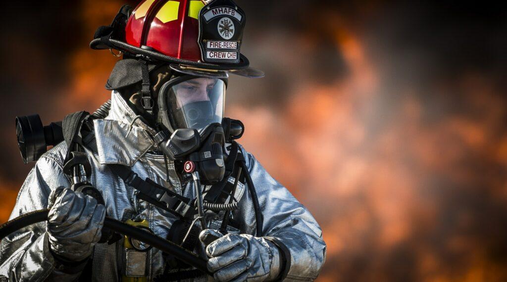 best fire inspection software